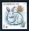 Год Кролика, 1м; 1.0 M