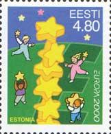 ЕВРОПА'2000, 1м; 4.80 Кр