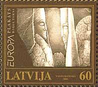 ЕВРОПА'03, 1м; 60c