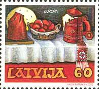 ЕВРОПА'05, 1м; 60c