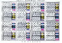 ЧМ по шахматам 1995, М/Л из 8 серий