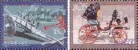 Виды транспорта, 2м; 180, 205 Драм