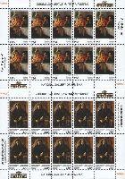 Галерея искусств Армении, 2 М/Л из 10 серий