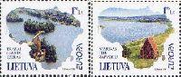 ЕВРОПА'01, 2м; 1.70 Литa x 2