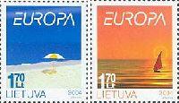 ЕВРОПА'04, 2м; 1.70 Литa x 2