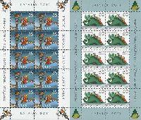 Рождество'11, 2 М/Л из 10 серий