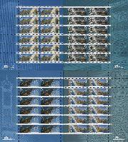 Мосты России, 4 М/Л из 12 серий