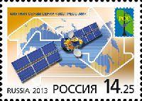 Региональное содружество связи, 1м; 14.25 руб